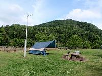 岩ノ平青少年旅行村