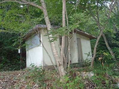 kawakumi-P9211608