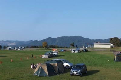 きじひき高原 サイト